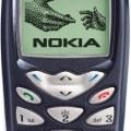 Nokia 3510 Özellikleri