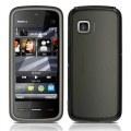 Nokia 5233 Özellikleri