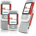 Nokia 5300 Özellikleri