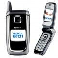 Nokia 6101 Özellikleri