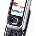 Nokia 6111 Özellikleri
