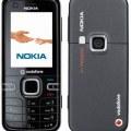 Nokia 6124 classic Özellikleri