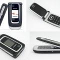 Nokia 6131 Özellikleri