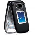 Nokia 6133 Özellikleri