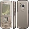 Nokia 6216 classic Özellikleri