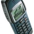 Nokia 6250 Özellikleri