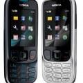Nokia 6303 classic Özellikleri