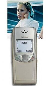 Nokia 6500 Özellikleri
