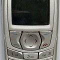 Nokia 6610 Özellikleri