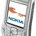 Nokia 6630 Özellikleri