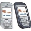 Nokia 6670 Özellikleri
