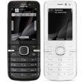 Nokia 6730 classic Özellikleri