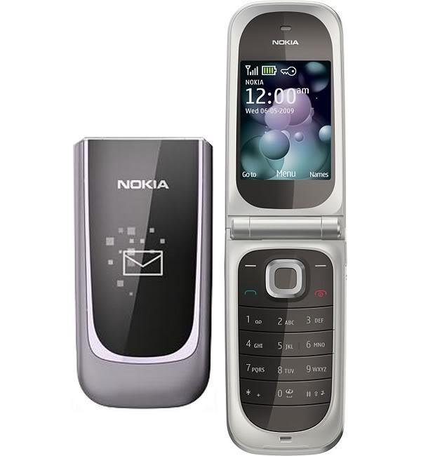 db:: 467::Nokia E63-1 Help me to UPDATE Dloads a Java!!! f1