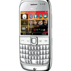 Nokia 702T Özellikleri