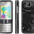 Nokia 7310 Supernova Özellikleri