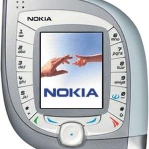 Nokia 7600 Özellikleri