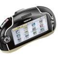 Nokia 7700 Özellikleri