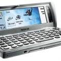 Nokia 9210 Communicator Özellikleri