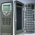 Nokia 9210i Communicator Özellikleri