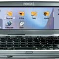 Nokia 9500 Özellikleri