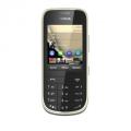 Nokia Asha 202 Özellikleri