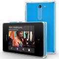 Nokia Asha 502 Dual SIM Özellikleri