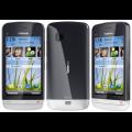 Nokia C5-05 Özellikleri