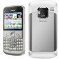 Nokia E5 Özellikleri
