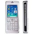 Nokia E60 Özellikleri