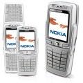 Nokia E70 Özellikleri