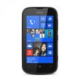 Nokia Lumia 510 Özellikleri