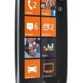 Nokia Lumia 610 NFC Özellikleri