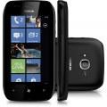 Nokia Lumia 710 Özellikleri