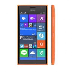 Nokia Lumia 730 Dual SIM Özellikleri
