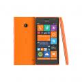 Nokia Lumia 735 Özellikleri