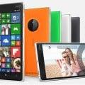 Nokia Lumia 830 Özellikleri