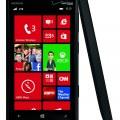 Nokia Lumia 928 Özellikleri