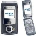 Nokia N71 Özellikleri