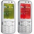 Nokia N79 Özellikleri