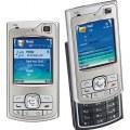 Nokia N80 Özellikleri