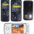 Nokia N86 8MP Özellikleri