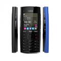 Nokia X2-02 Özellikleri
