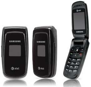 Samsung A117 Özellikleri
