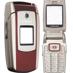 Samsung A127 Özellikleri
