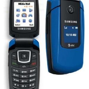 Samsung A167 Özellikleri