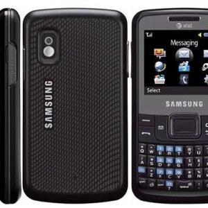 Samsung A177 Özellikleri