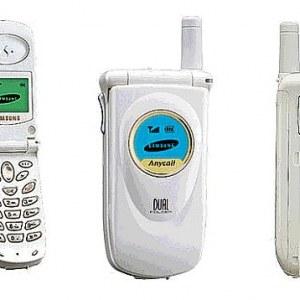 Samsung A200 Özellikleri