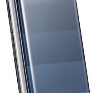 Samsung A200K Nori F Özellikleri