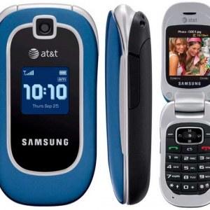 Samsung A237 Özellikleri