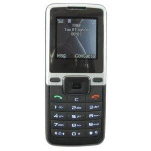 Samsung B110 Özellikleri